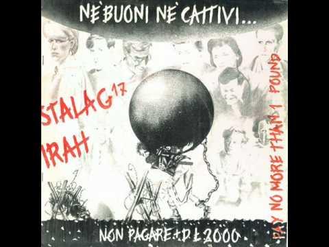 Stalag 17 - 03 - Diritto alla casa