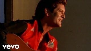 Watch Rodney Crowell Even Cowgirls Get The Blues video
