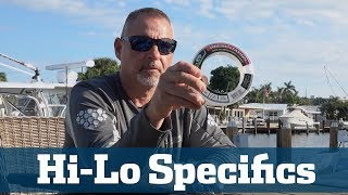 Bimini Bash - Florida Sport Fishing TV