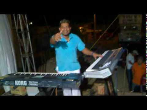 Super Grupo Caribe Antologia De Caricias video