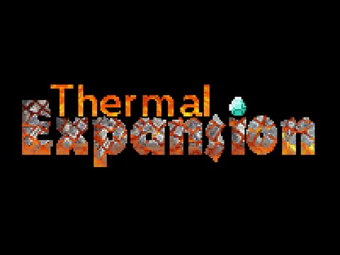 Подробный обзор : Thermal Expansion - Механизмы
