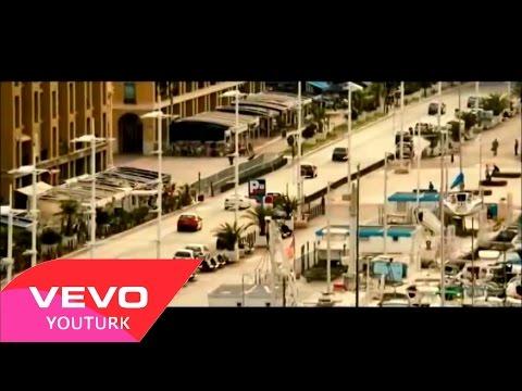 Taxi 4 Djibril Cissé ( Best Scene T4XI )
