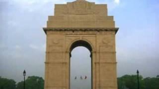 Desh Bhakti Song - Ab Ke Baras - Kranti - arunkumarphulwaria,mdphulwaria