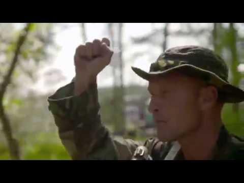 'Ik ben reservist' - portret Adam Winkelhoff