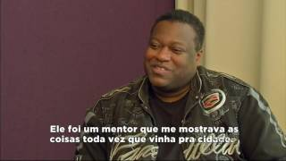 Metrópolis: Wallace Roney
