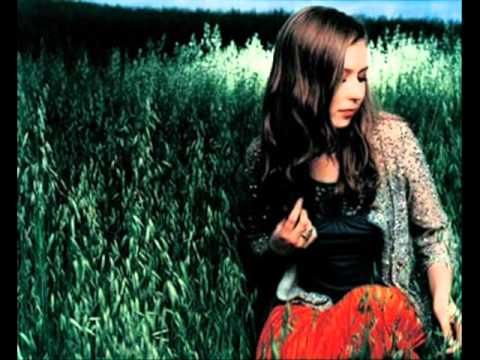 Hayley Westenra - You Are Water