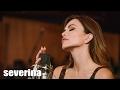 SEVERINA – KAO (OFFICIAL VIDEO)