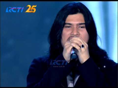 download lagu Virzha Aku Lelakimu - Mega Konser Cerita gratis
