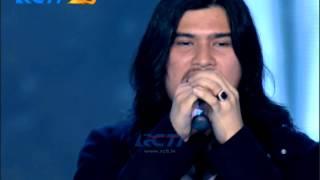 """download lagu Virzha """"aku Lelakimu"""" - Mega Konser Cerita Cinta gratis"""