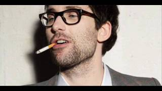 Jamie Lidell - music will not last + intro