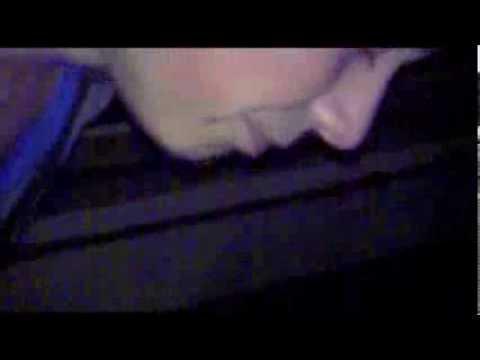 Jiggly Prupske The Movie (2011) video