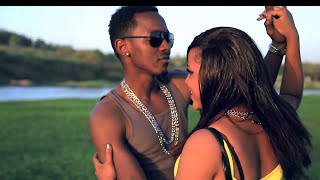 Ismo One- Girl (Clip Officiel)