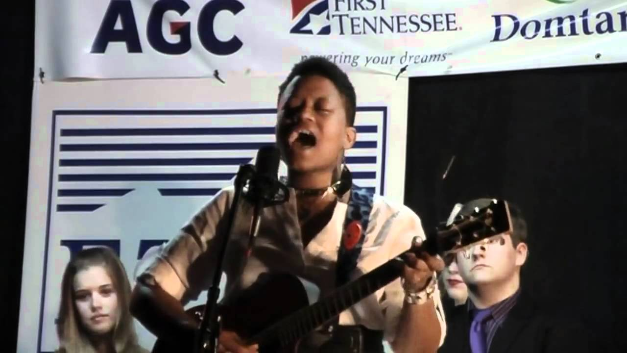 Red Rocking Chair Band ~ Red rocking chair amethyst phillips and etsu bluegrass