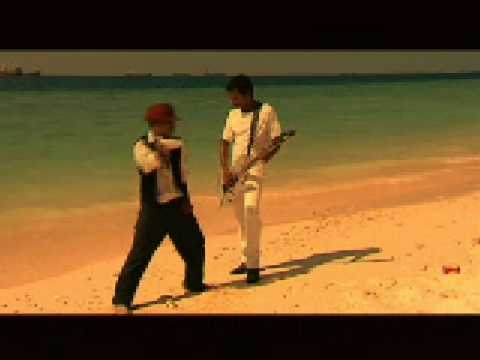 Dhivehi Songs Naanayoa video