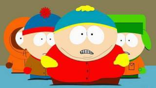 Thumb Matt Stone y Trey Parker hablan sobre el episodio 200 de South Park
