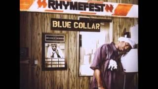 Watch Rhymefest Sister video