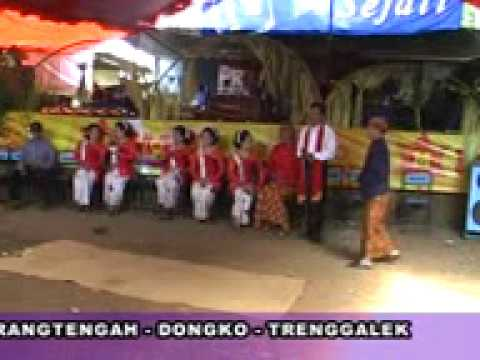 Tayub Trenggalek Rondho Ayu.3gp video