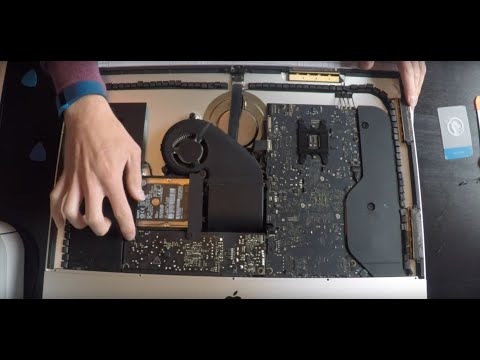 Hard disk ssd na Rzn kapacity - a