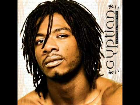 Gyptian - Hold Yuh Instrumental With Hook(high Quality) With Download video