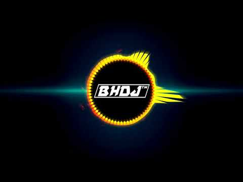 DJ Rindu Semalam - Titi Kamal REMIX FULL BASS 2019