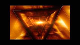 Download Avicii Levels- (Bass Boosted) (HQ) 3Gp Mp4