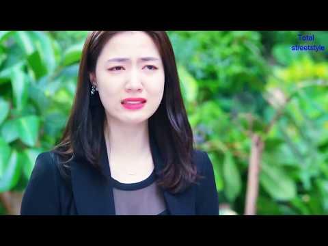 Kya hua tera wada | Korean mix | Total streetstyle