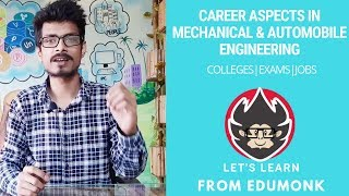 Quick and Easy Fix For Your MECHANICAL & AUTOMOBILE ENGINEERING ADMISSION