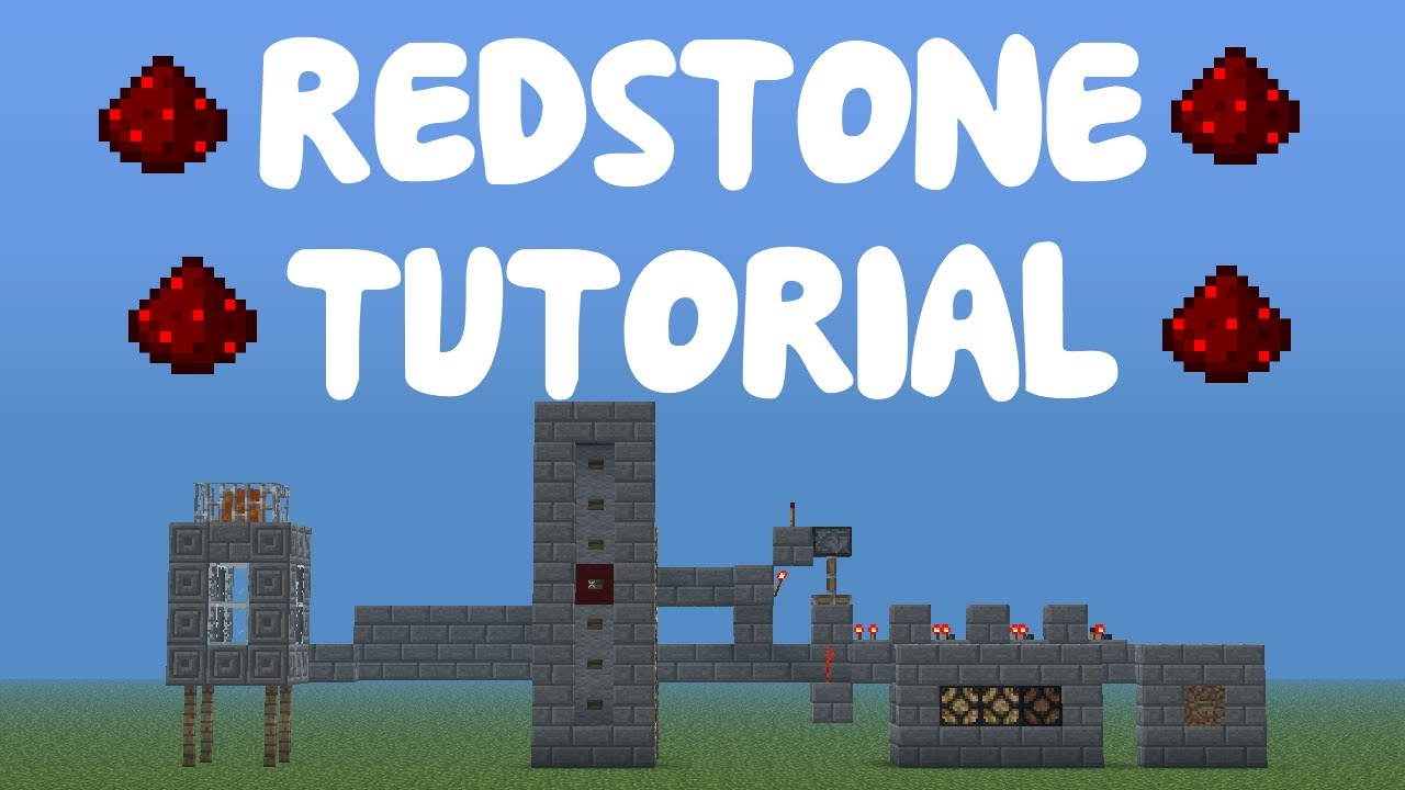 how to get your player head in minecraft 1.8