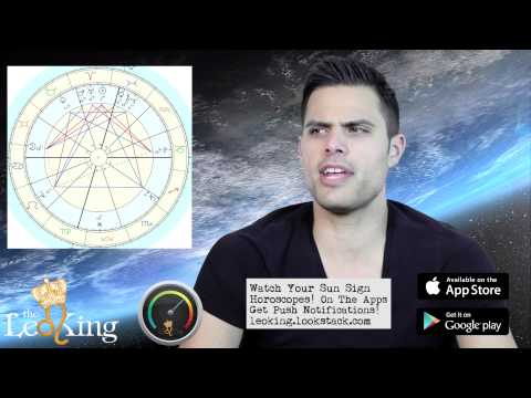 Daily Astrology Horoscope All Signs: March 26 2015 Moon Enters Cancer 1/4 Square