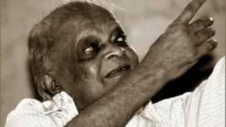 Hemin Sare Piya Widaa- T. M Jayarathna