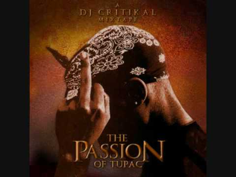 2 Pac (Fuk All yA) Punjabi rEmiX 2009