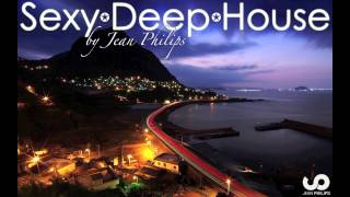 Best Sexy Deep House July 2013
