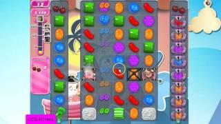 download lagu Candy Crush Saga Level 1539 No Boosters gratis