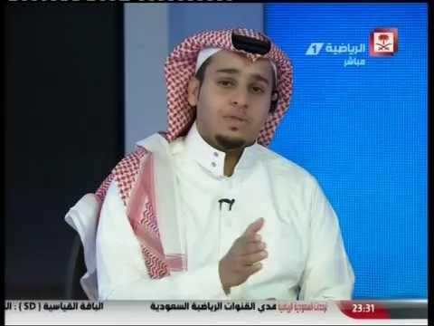 الفنان فيصل العيسى يتحدث عن دور أمانة الرياض في عرض مسرحية سعودي قوت تالنت