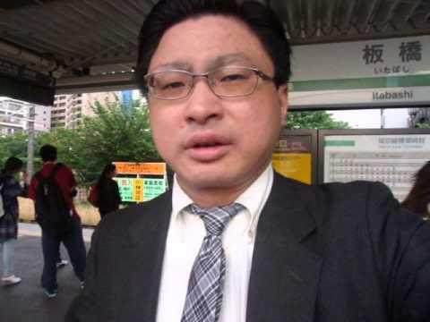 GEDC0018 2015.05.14 nikkei news paper in minani-urawa     AFNradioなど