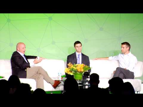 Attribution for the Modern Age — iProspect 2015 Client Summit