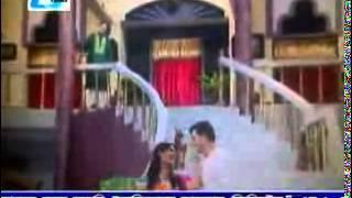 bengali actress mousumi song lal sharite ai barite akta lal tuktuke bou chi