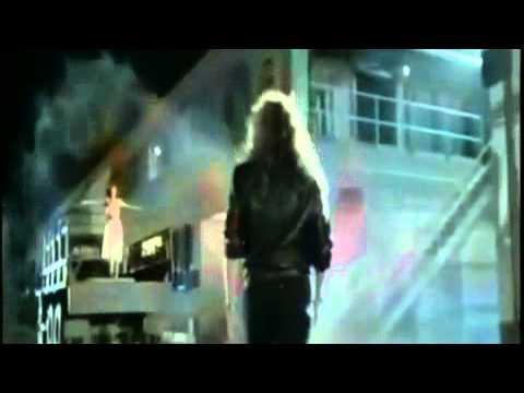 Whitesnake - Looking For Love