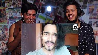download lagu Pakistani Reacts To BB Ki Vines   Angry gratis