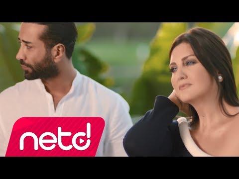 Sibel Can - Beş Dakika ft. Tan Taşçı