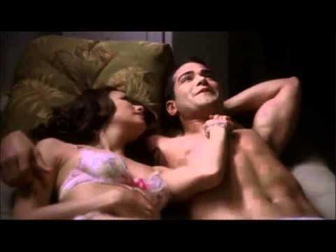 Порно с домохозяки 2012 33