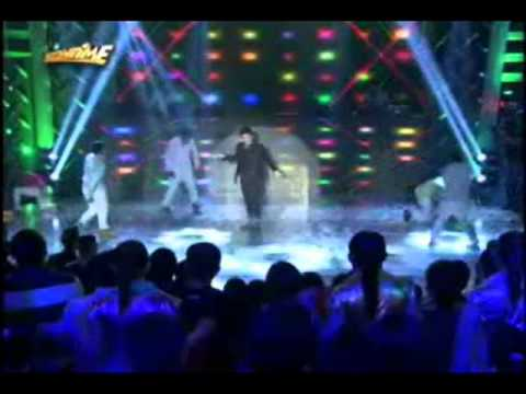 Vhong Navarro Dance Mashup 2012 Music Videos