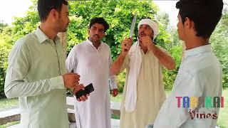 Bakara eid funny video tarakai vines