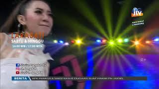 Download lagu Lebih Dari Selamanya Rena Movies Feat Widhi Arjuna Om Monata Stasiun Dangdut Rek