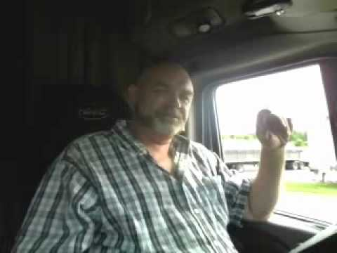 0 GrampaTruckinutts :: asks Fairy tale or Trucker story.wmv