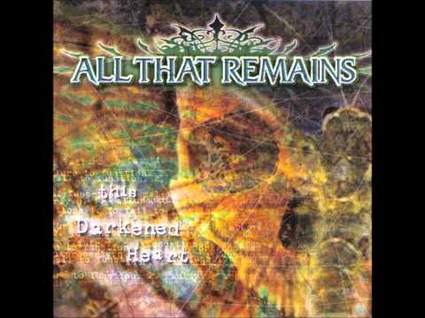 All That Remains - Vicious Betrayal