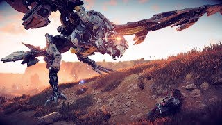 15 Best Hunting Games That Will Test Your Skills