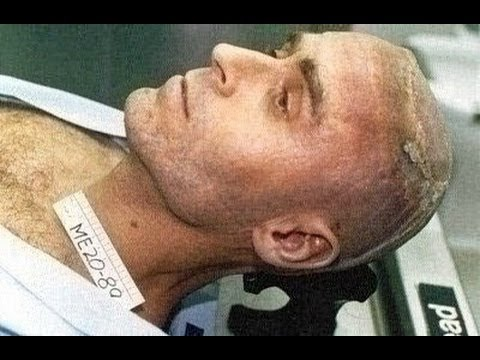 Real electric chair death - Ted Bundy Execution Real Footage Wesharepics