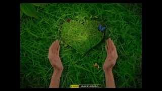 Mantra Band-Kau ost Jauh Dari Cinta