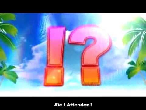 (vostfr) Trailer- Sergent Keroro le Super Film 5 thumbnail